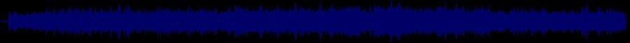waveform of track #32962