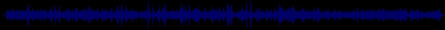 waveform of track #32964