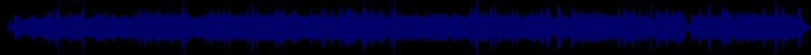 waveform of track #32973