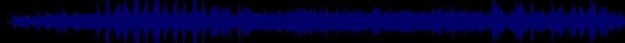 waveform of track #32975