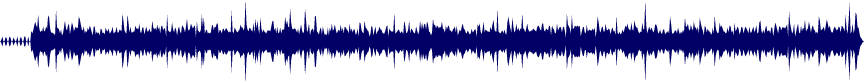 waveform of track #32981