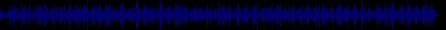 waveform of track #32997