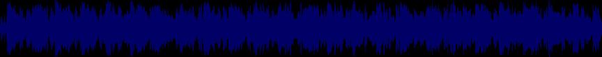 waveform of track #3378