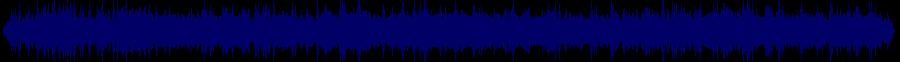 waveform of track #33002