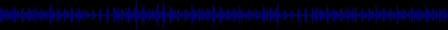waveform of track #33004
