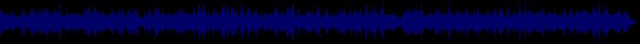 waveform of track #33013