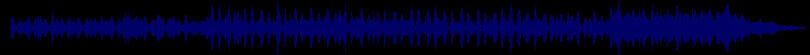 waveform of track #33031
