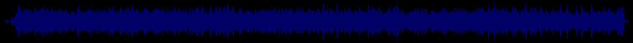 waveform of track #33073