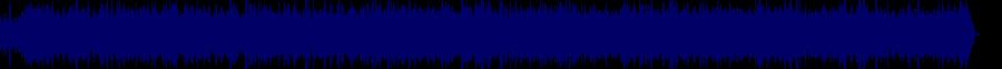 waveform of track #33074