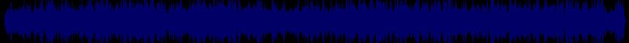 waveform of track #33075