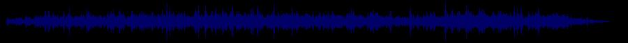 waveform of track #33076