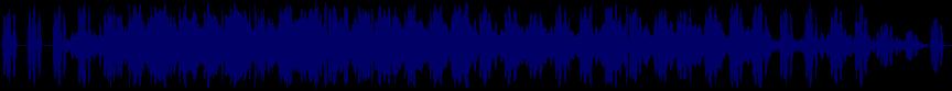 waveform of track #33077