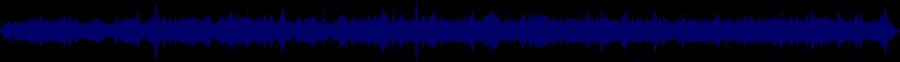 waveform of track #33086