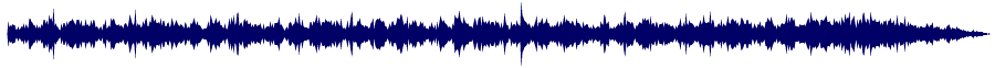 waveform of track #33089