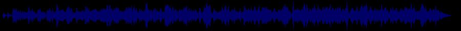 waveform of track #33095