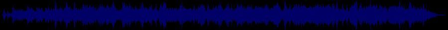 waveform of track #33096
