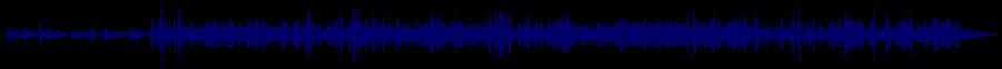 waveform of track #33102