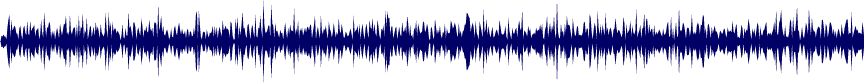 waveform of track #33106