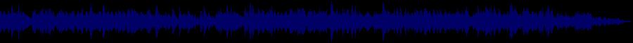 waveform of track #33117