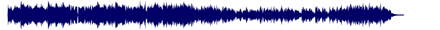 waveform of track #33127