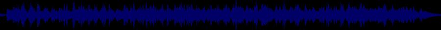 waveform of track #33134