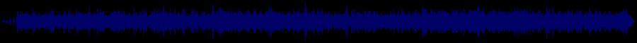 waveform of track #33142