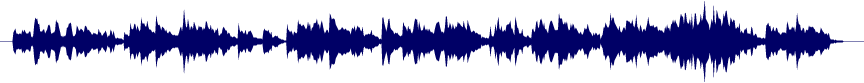 waveform of track #33148