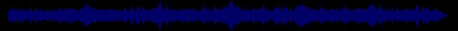 waveform of track #33150