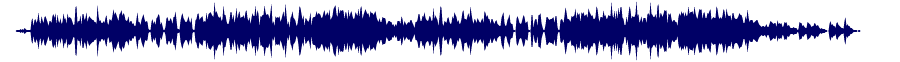 waveform of track #33154