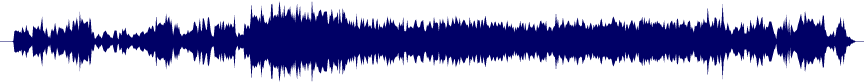 waveform of track #33155
