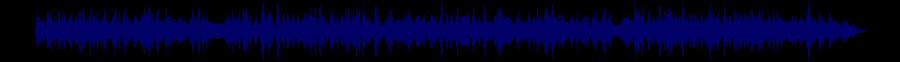 waveform of track #33157