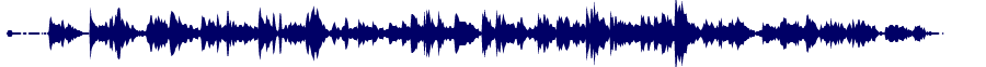 waveform of track #33160