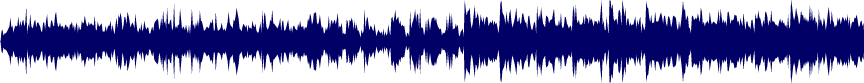 waveform of track #33164
