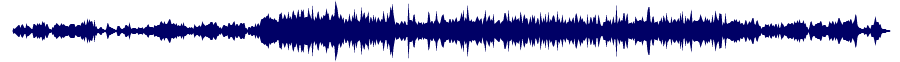 waveform of track #33166