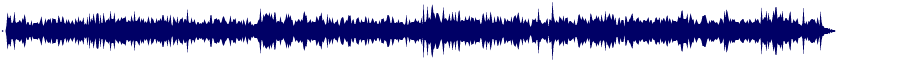 waveform of track #33168