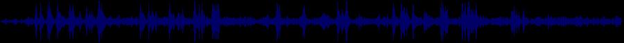 waveform of track #33170