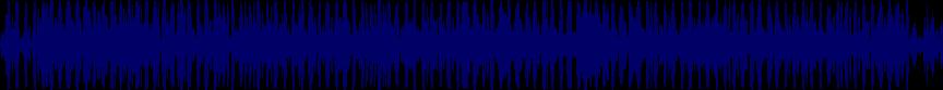 waveform of track #33173