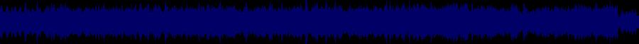 waveform of track #33176