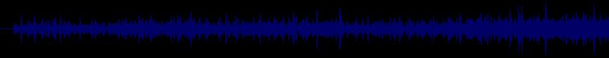 waveform of track #33181