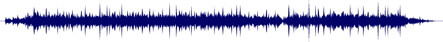 waveform of track #33228