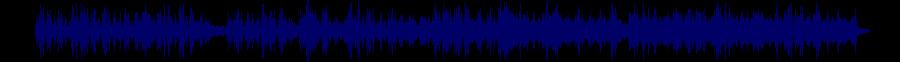 waveform of track #33242