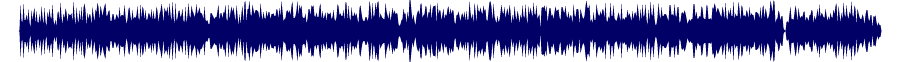waveform of track #33270