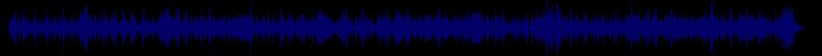 waveform of track #33285