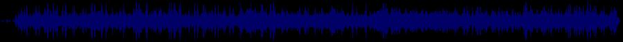 waveform of track #33293