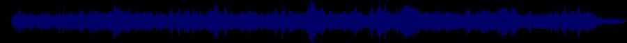 waveform of track #33294