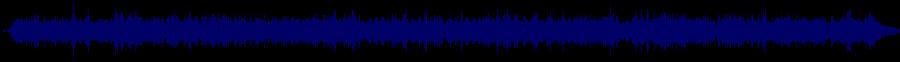 waveform of track #33296