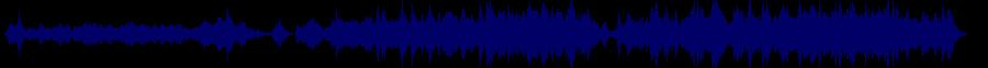 waveform of track #33300