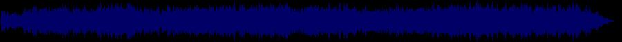 waveform of track #33398