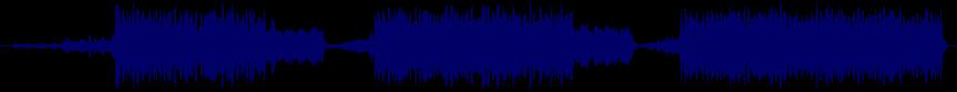 waveform of track #33407