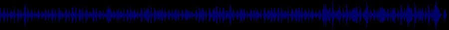 waveform of track #33425